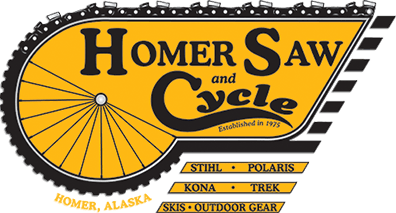 Homer Saw and Cycle